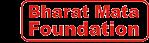 bharatmatafoundation